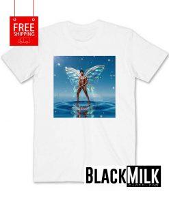 Lil Nas X Album Montero T-Shirt