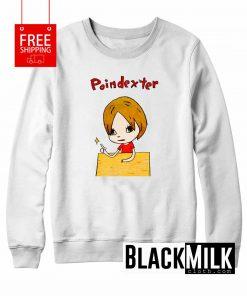 Poindexter Sweatshirt