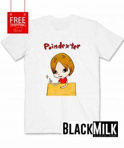 Poindexter T-Shirt